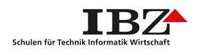 ibz-logo
