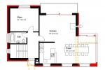 001-Erdgeschoss