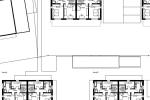 03- Dachgeschoss