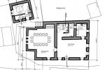 01-HB-Erdgeschoss