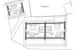 03-HB-Dachgeschoss