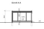 06-Schnitt-A-A