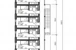 02-Obergeschoss