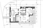 006-Erdgeschoss