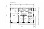 007-Dachgeschoss
